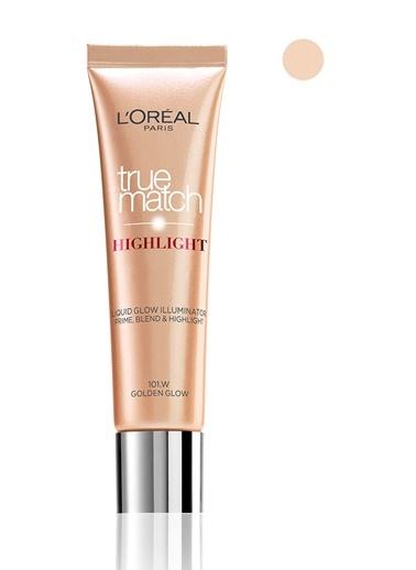 Highlighter-L'Oréal Paris